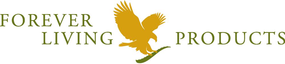 Forever logo new