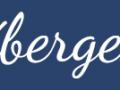 Logo fr