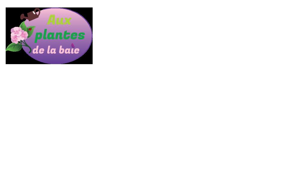 Horticulteur à Cherrueix (35) : Aux plantes de la baie